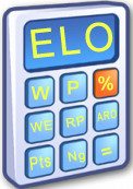 Elo Calculator